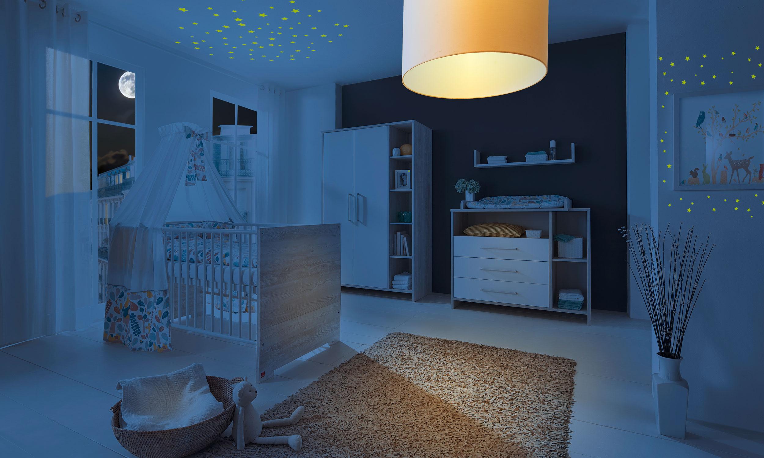 Cielo Leucht-Produkte - Leucht-Sterne
